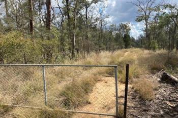 Lot 26/ Millmerran Woods Dr, Millmerran Woods, QLD 4357