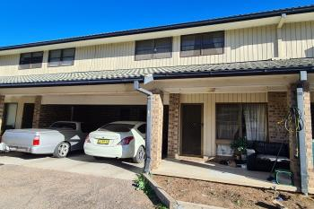 10/41A Brentwood St, Muswellbrook, NSW 2333