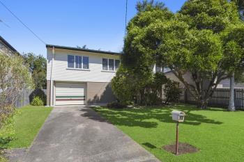 26 Grant St, Zillmere, QLD 4034