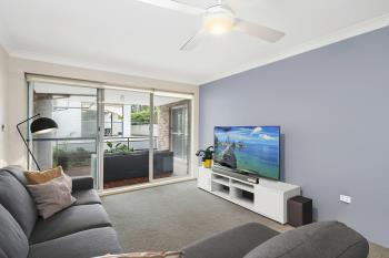 8/13 Lagoon St, Narrabeen, NSW 2101