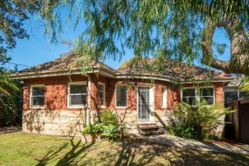 1/73 Bardo Rd, Newport, NSW 2106