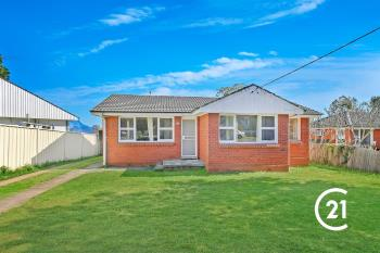8 Luton Rd, Blacktown, NSW 2148