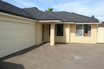 33A Noongar Way, Riverton, WA 6148