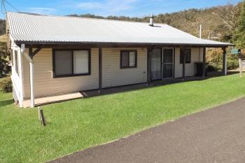 40 Gardner Lane, Kyogle, NSW 2474