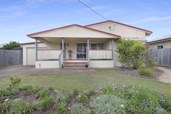 384 Bourbong St, Millbank, QLD 4670