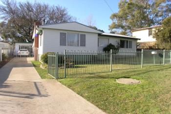 69 Bletchington St, Orange, NSW 2800