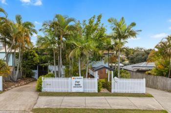 30 Consort St, Alexandra Hills, QLD 4161