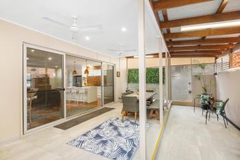 14 Carramar Dr, Tweed Heads West, NSW 2485