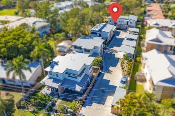 7/38 Pittwin Road South , Capalaba, QLD 4157