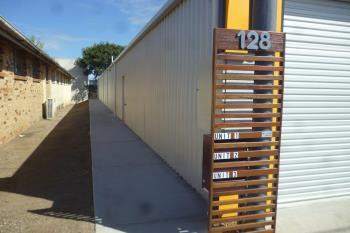 128 Glenora St, Wynnum, QLD 4178