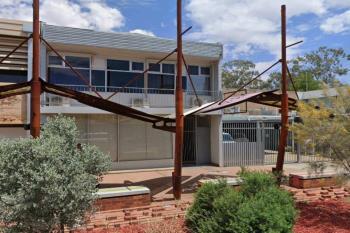 2/20 Parsons St, Alice Springs, NT 0870