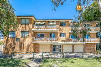 9/586 Punchbowl Rd, Lakemba, NSW 2195