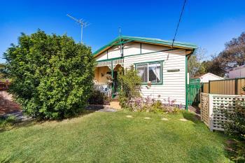 4 Farnell Rd, Woy Woy, NSW 2256