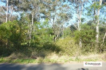 Lots 25-26 Princes St, Riverstone, NSW 2765