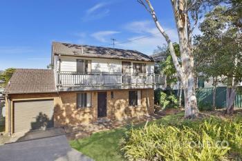 118 Wallarah Rd, Gorokan, NSW 2263