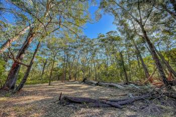 5 Kennedy Ave, Russell Island, QLD 4184