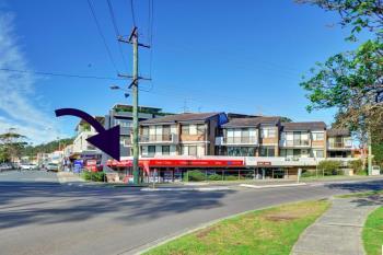 10/63 Shoal Bay Rd, Shoal Bay, NSW 2315