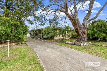 53 School Rd, Eagle Point, VIC 3878