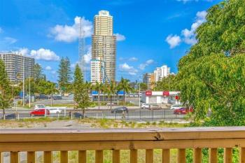 11/26 Palm Ave, Surfers Paradise, QLD 4217