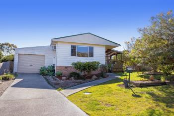 6 Gollan St, Wingham, NSW 2429