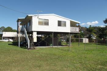 7 Michiko St, Macleay Island, QLD 4184
