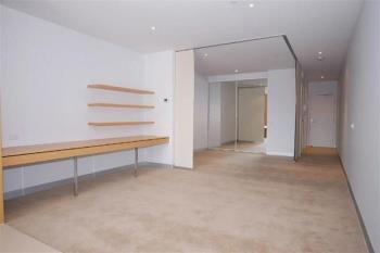 820/555 Flinders St, Melbourne, VIC 3000