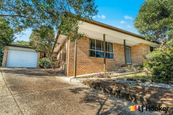 18 Dunoon Cres, Maclean, NSW 2463