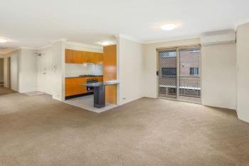 6/189 Hampden Rd, Abbotsford, NSW 2046