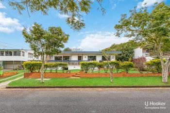 24 Baroda St, Coopers Plains, QLD 4108
