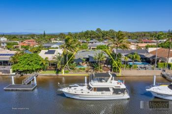343 Bayview St, Hollywell, QLD 4216