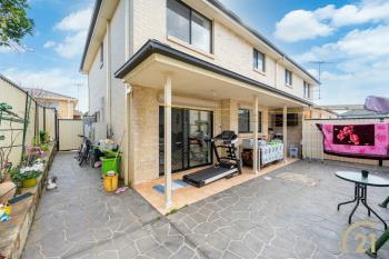 2/24 Harold St, Fairfield, NSW 2165