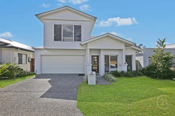 43 Lomond Cct, Upper Kedron, QLD 4055
