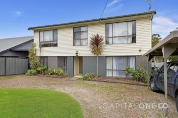 45 Ivy Ave, Chain Valley Bay, NSW 2259