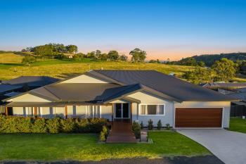 29 Lomandra Ave, Caniaba, NSW 2480
