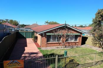4 Freeman Pl, Chester Hill, NSW 2162