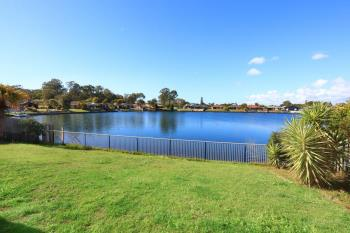 70 Burrendong Rd, Coombabah, QLD 4216