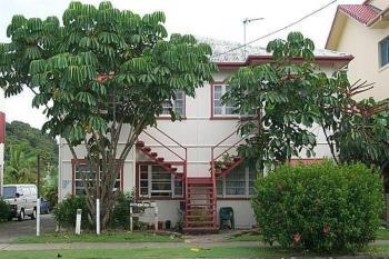 3/98 Musgrave St, Coolangatta, QLD 4225