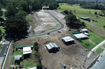 21 Jubilee St, Townsend, NSW 2463