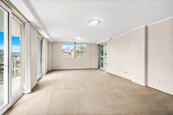 206/39-45 George St, Rockdale, NSW 2216