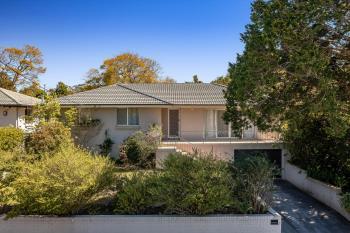 19 Bingara St, Mount Lofty, QLD 4350