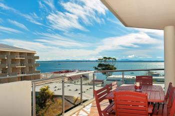 301/2 Messines St, Shoal Bay, NSW 2315