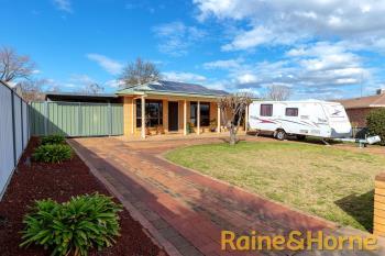 17 Sloman Cl, Dubbo, NSW 2830