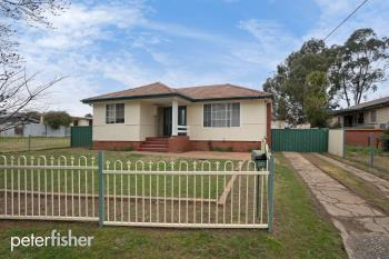 30 Leura Rd, Orange, NSW 2800
