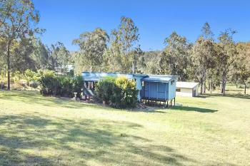 278 Manifold Rd, North Casino, NSW 2470