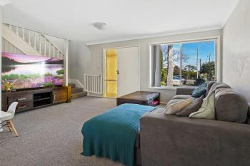 1/84 Townson Ave, Minto, NSW 2566