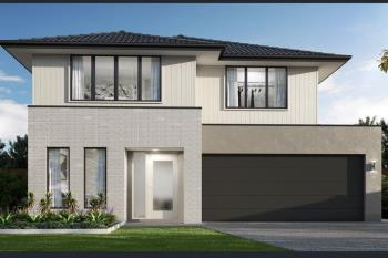 1 Proposed , Box Hill, NSW 2765