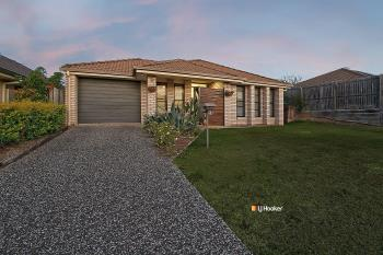 4 Aniseed Cres, Griffin, QLD 4503
