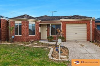 41 Quarrion Ct, Hoppers Crossing, VIC 3029