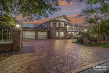 7 Lakkari St, Eight Mile Plains, QLD 4113