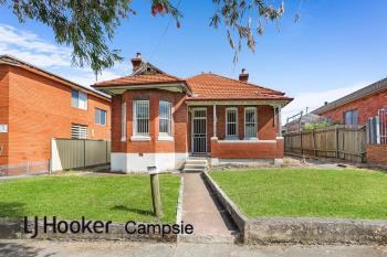 5 Park St, Campsie, NSW 2194